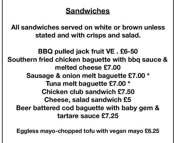 Sandwiches%20decemebr-page-001%20bhb_edi
