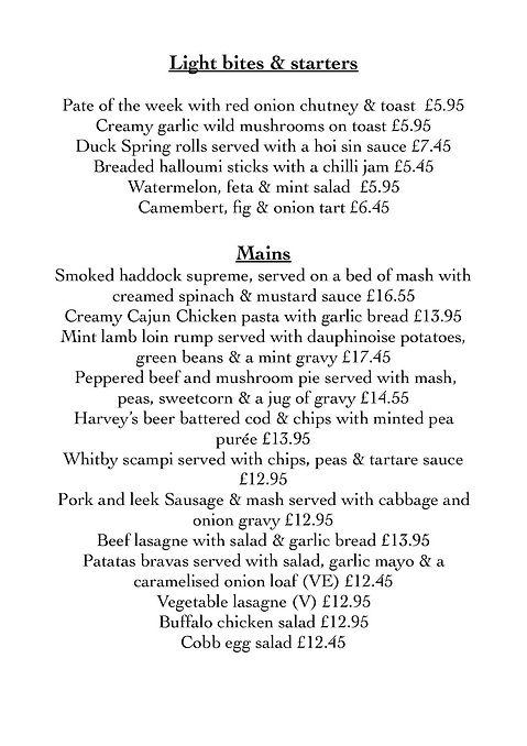 New menu december-page-00121a.jpg