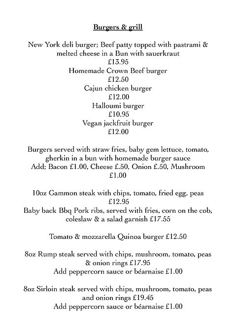 New menu december-page-002b.jpg