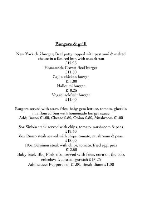 New menu october-page-002.jpg