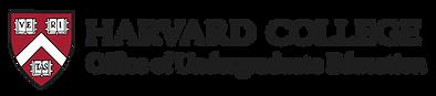 harvard_college_office_of_undergraduate_education_signature_horizontal_rgb.png