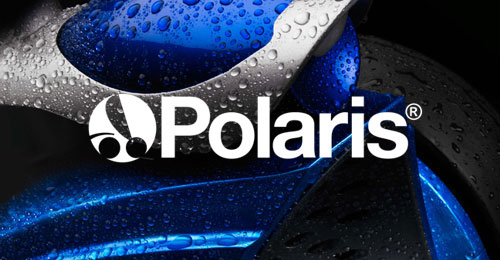 Polaris-pool-products_1_0