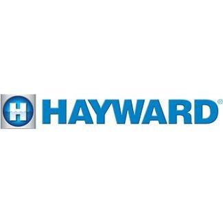 haywardlogo_01