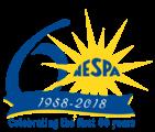 thumbnail_NESPA-logo.png