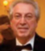 Saverio Cereste.jpg