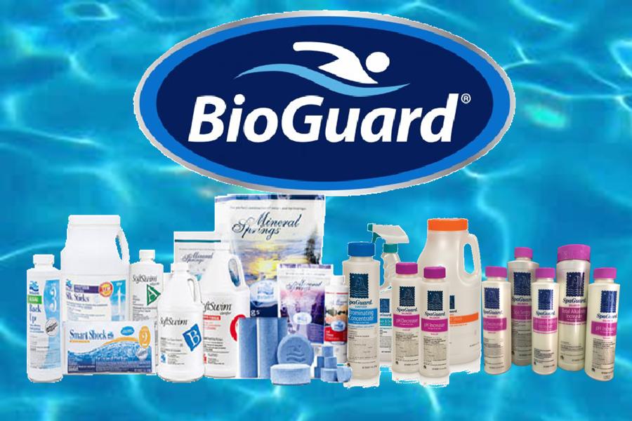 Bioguard Banner2