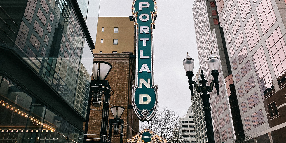 Insights on the Oregon Growth Board