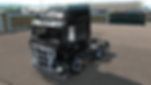 ets2_20180911_141047_00.png
