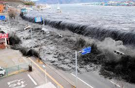 Terremoto y tsunami de Japón: El rol de los medios en la salud mental