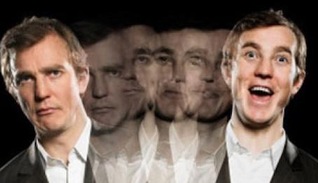 ¿Qué y cuáles son los trastornos del ánimo?