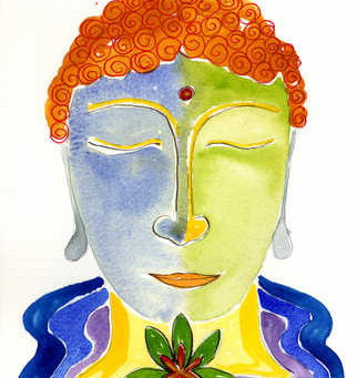 La meditación: Derrumbando mitos