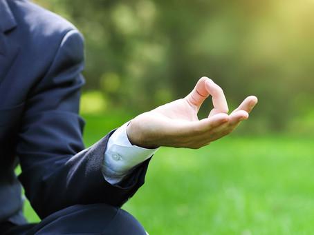 Mindfulness: ¿Qué es y para qué sirve?