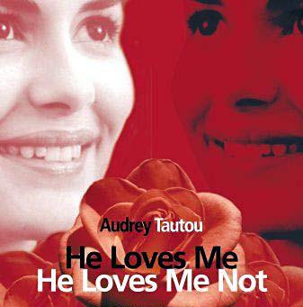 Erotomanía: El delirio de ser amado