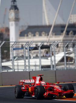 3n1 F1 (10)