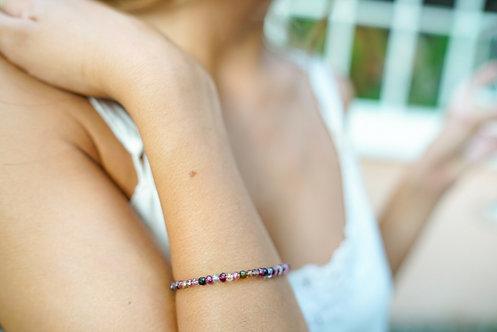 Jolie Bracelet