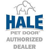 hale_authorized_dealer.jpg