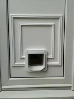 installing-a-cat-door-top-installing-a-c