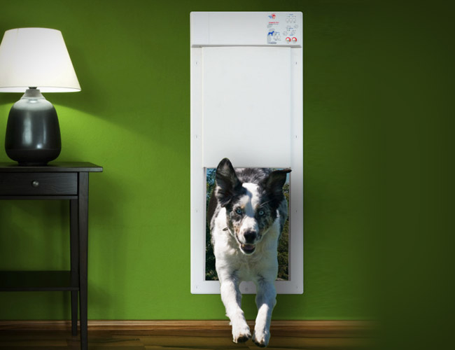 power-pet-electronic-door