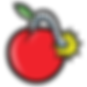 cherry bombin vector-01.png