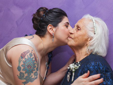 8 de marzo, día internacional de la mujer: marcas congruentes con la conmemoración