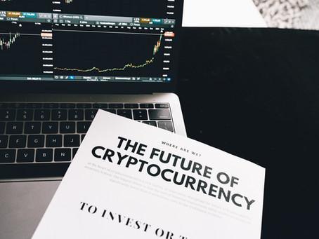 El Bitcoin, sus características y su volatibilidad