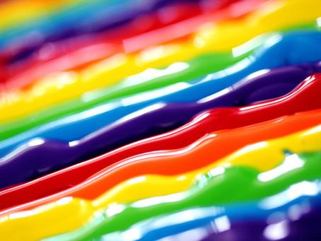 Empresas: el reconocimiento y la identificación de la comunidad LGBTTTIQ+