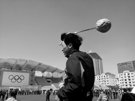 La derrama económica en Japón por los Juegos Olímpicos y el golpe al turismo