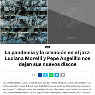 Info135 (Argentina, Abril 2021)