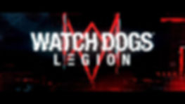 watch-dogs-legion-e3-2019.jpg