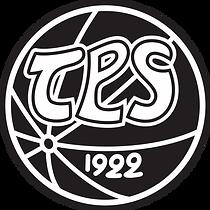 hc_tps_logo.svg_.png