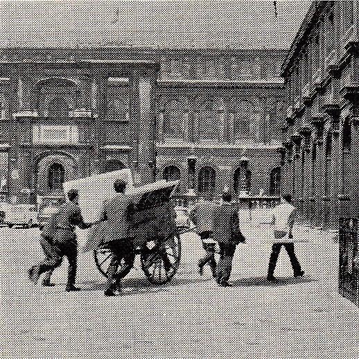 https://www.nymeo.com/l-origine-de-l-expression-etre-charrette