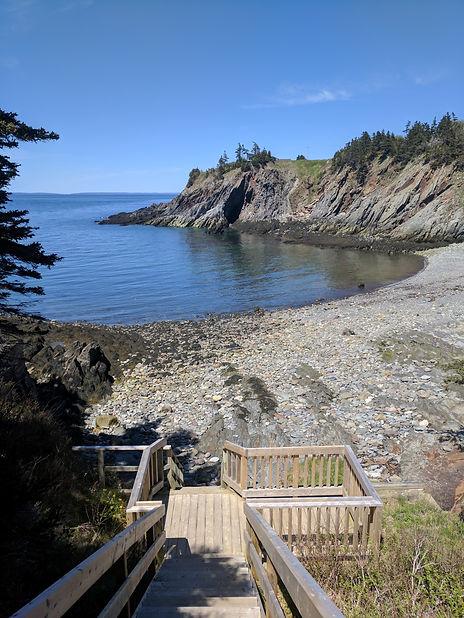 Smugglers Cove.jpg