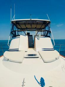 Boat View 4.jpeg