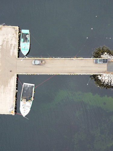 Terrance Bay Wharf 3.jpg