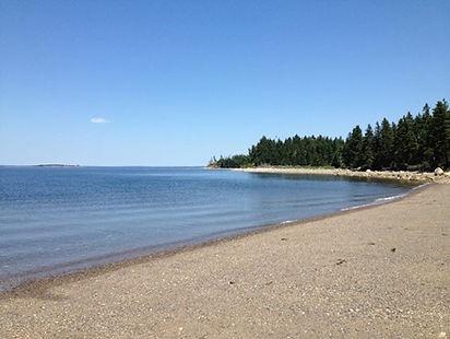 Bachmans beach dive site.jpg