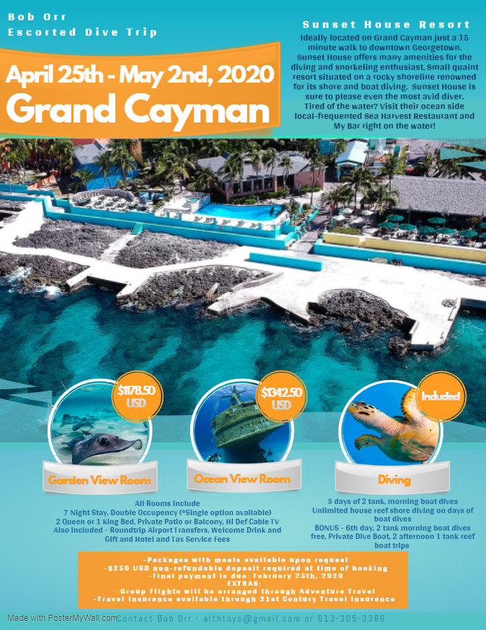 Grand Cayman.jpeg