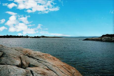 Cranberry Cove.JPG