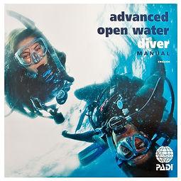 g_padi-adventures-in-diving_70139-book.j