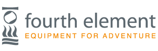 Fourth Element logo.png