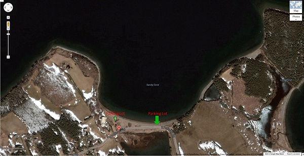 Bachmans beach dive site google.jpg