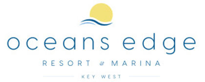 Ocean%20Edge%20Resort%20and%20Marina_edi