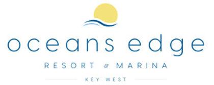 Ocean%20Edge%20Resort%20and%20Marina_edi