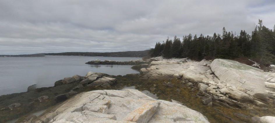 Admirals Point Ocean View.JPG