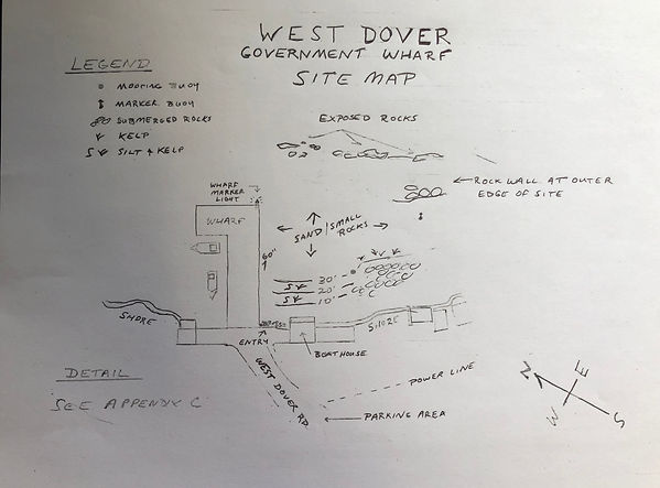West%20Dover%20Site%20Map_edited.jpg