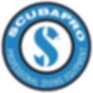 Scuba Pro logo.jpg