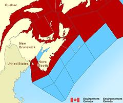 Nova Scotia Weather.png