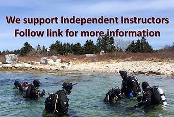Dive Instructors.jpg