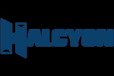 brand_logo_Halcyon-Logo.png