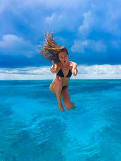 Sea Monkey Ocean Adventure - Fun