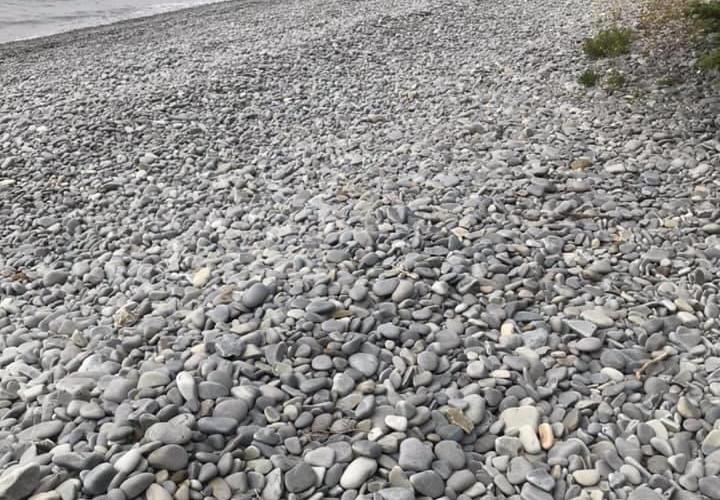 Bayswater Pebble Beach